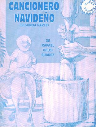 Cancionero Navideño Vol 2