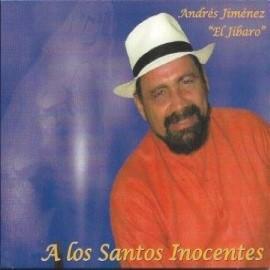 A los Santos Inocentes