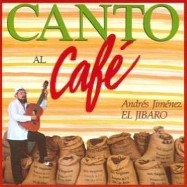 Canto al Café