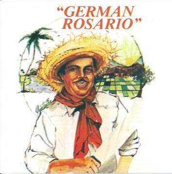 Espero Tu Llamada - German Rosario