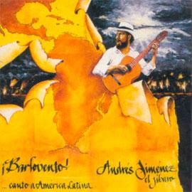 Canto a América Latina