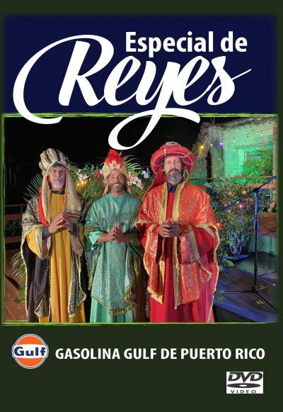 Especial-de-Reyes-2022-el-DVD