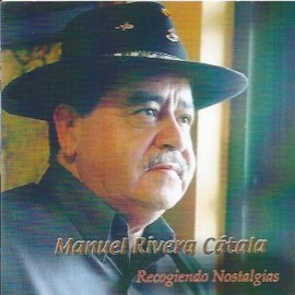 Manuel_Rivera_Catala-recogiendo_nostalgia
