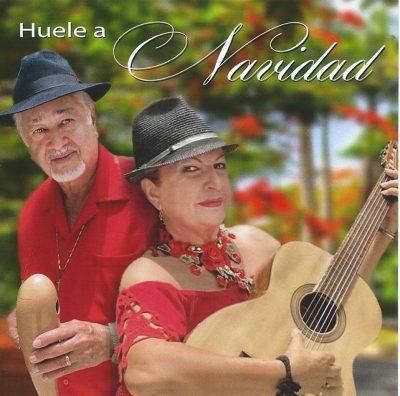 Polito_Rios-Solly_Vazquez-Huele_a_navidad