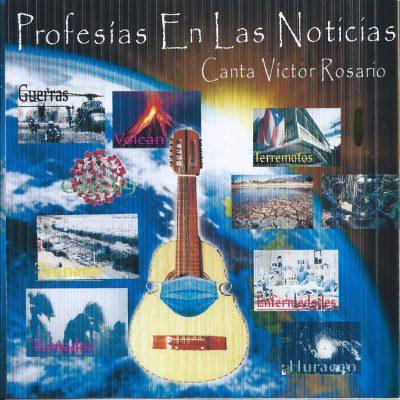 Victor_Rosario-Profesias_en_las_noticias