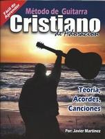 Método Fácil de Aprender Guitarra Cristiano de Adoración